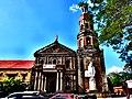 Baliuag, Bulacan (86).jpg