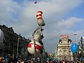 Balloons Day Parade Brussels 2009-02-28 (5).jpg