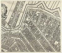 Balthasar Florisz. van Berckenrode - Amsterdam (1625) 1-2.jpg