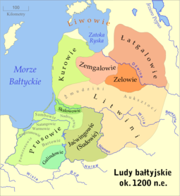 Baltic Tribes circa 1200 ad.png
