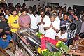 Balu Mahendra funeral (17).JPG