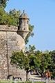 Baluarte do Príncipe - Évora - Portugal (51353697497).jpg