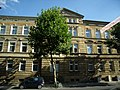 Bamberg - Luitpoldstr 38-40.jpg
