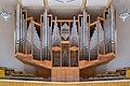 Bamberg Konzerthalle Orgel 1100693.jpg