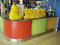 Banana (2516487176).jpg