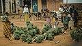 Banana local market in Manyovu - Kigoma.jpg