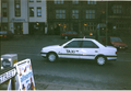 Banbury Taxi Mk1.png