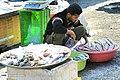 Bandar Abbas Fish Market 2020-01-22 02.jpg