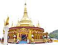 Bandarban Pagoda.jpg