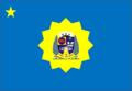 Bandeira de Caieiras.png