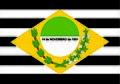 Bandeira de São Sebastião da Amoreira.jpg