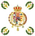 Bandiera reale due sicilie.png