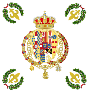 Army of the Two Sicilies