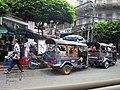 Bangkok, Thailand - panoramio (16).jpg