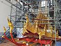 Bangkok National Museum - 2017-06-11 (046).jpg