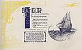 Bangor (steamship 1844) 02.jpg