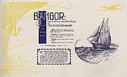 Bangor (steamship 1844) 02