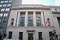 Bank of Nova Scotia.jpg