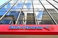 BankofAmericaChicago.jpg
