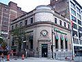 Banque Toronto-Dominion 1401 rue Bleury.jpg
