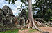 Banteay Kdei, Angkor, Camboya, 2013-08-16, DD 13.JPG