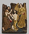 Baptism of Christ MET DP144433.jpg