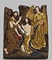 Baptism of Christ MET DP144433.jpg