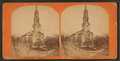 Baptist Church, Providence, R.I, from Robert N. Dennis collection of stereoscopic views.png