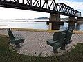 Barachois, Gaspésie, Québec - panoramio (3).jpg