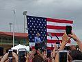 Barack Obama in Kissimmee (30736815331).jpg