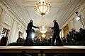 Barack Obama meets President Ashraf Ghani of Afghanistan, March 2015.jpg