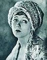 Barbara La Marr pic223.jpg