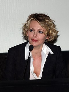 Slovak actress
