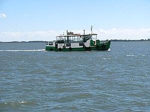Barca Princesa Daiana.JPG
