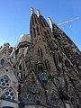 Barcelona (22810221778).jpg