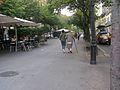 Barcelona lEixample 10 (8311608000).jpg