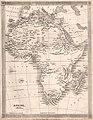 Barclay's Dictionary Africa.jpg