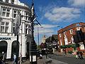 Barclay Bank, Sutton High St, SUTTON , Surrey, Greater London (4).jpg