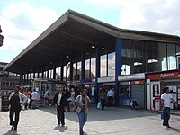 Barking station 1.jpg