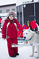 Barn og hund F400 (8439522144).jpg