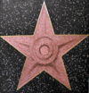 Hollywood Barnstar3.png