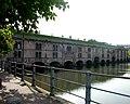 Barrage Vauban.jpg