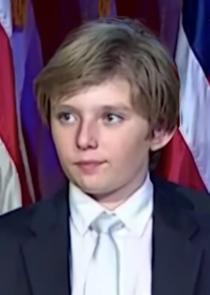 Barron Trump 2016.png
