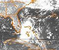 Barry 1983 off Florida coast.jpeg