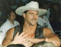 BartGunn1995.png