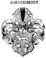 Bartensleben-Wappen Sm.PNG