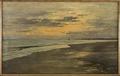 Bartolomeo Bezzi – Spiaggia del Lido.tiff