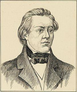 Basílio da Gama Brazilian poet