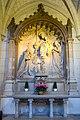 Bas-relief - Notre-Dame de la Dalbade - Toulouse.jpg