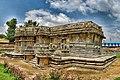 Basaralu Mallikarjuna Temple.jpg